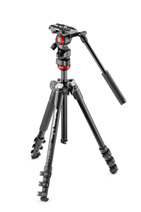 manfrotto-lanza-el-tripie-de-video-befree-live-1