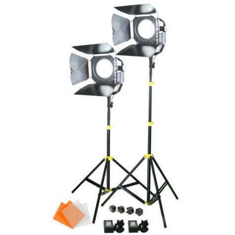 kit-de-2-lamparas-camtree-sun-6-led-fresnel-lights-1
